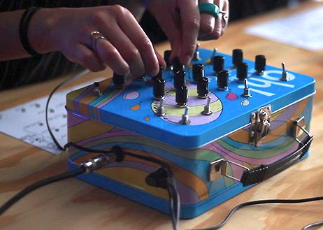 MickeyDelp_Intro-to-Analog-Audio-Electronics-dadageek-Q42017.png