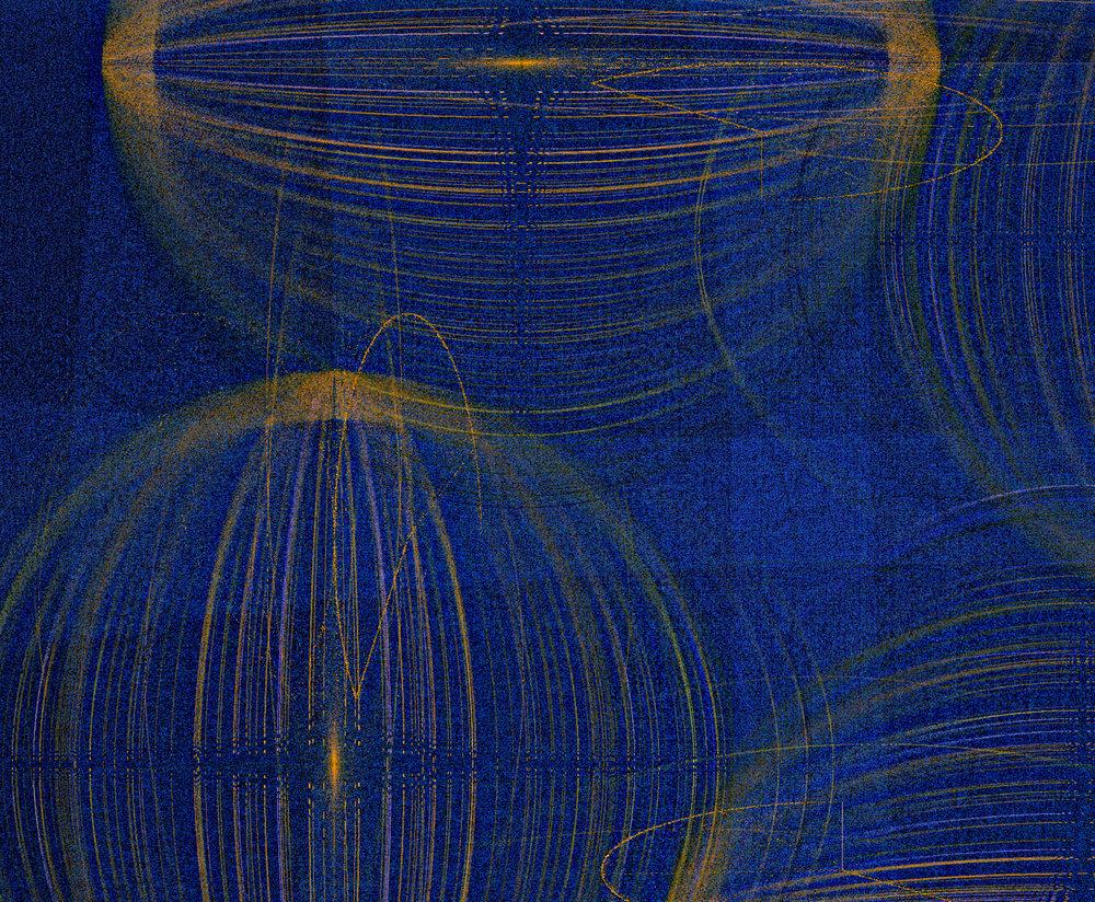 JamesPricer_Create-Data-Art-with-Processing-dadageek-Q42017
