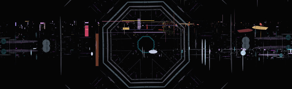 CERN-Dreams-JamesPricer_Create-Data-Art-with-Processing-dadageek-Q42017.jpg