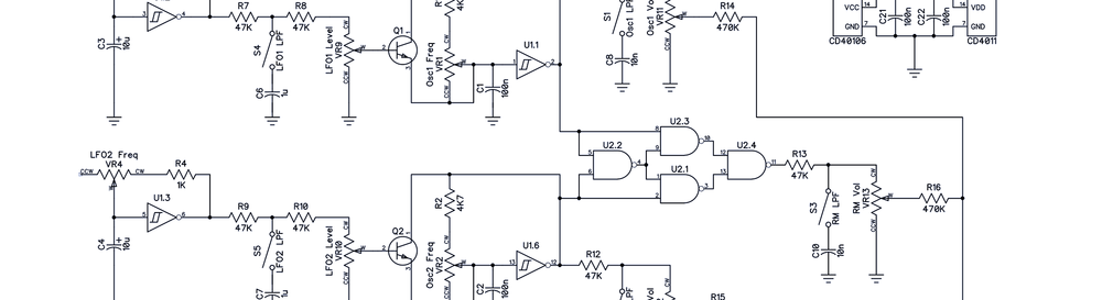 Boss DR-110 Cymbal & Noise Circuits.png