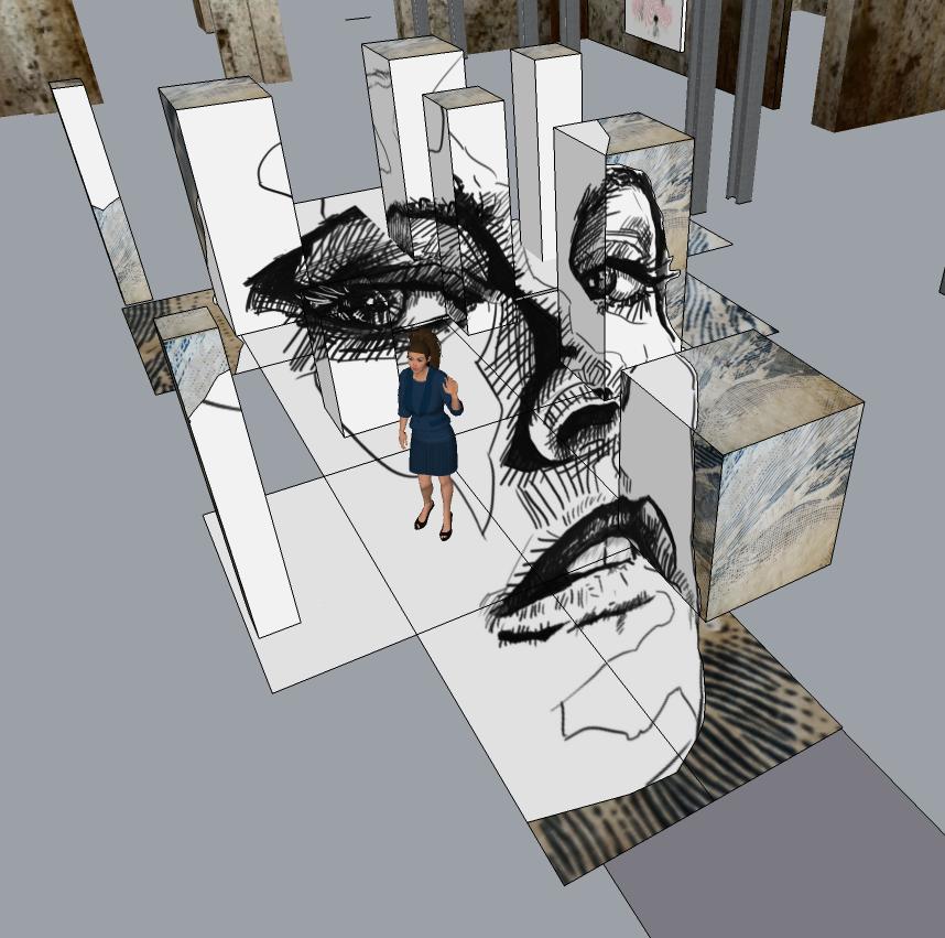 dadageek_Riley-Triggs-3D-Modeling-for-Art-Proposals-01.png