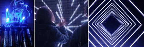dadageek-MickeyDelp-LED-Interactive-Art.png