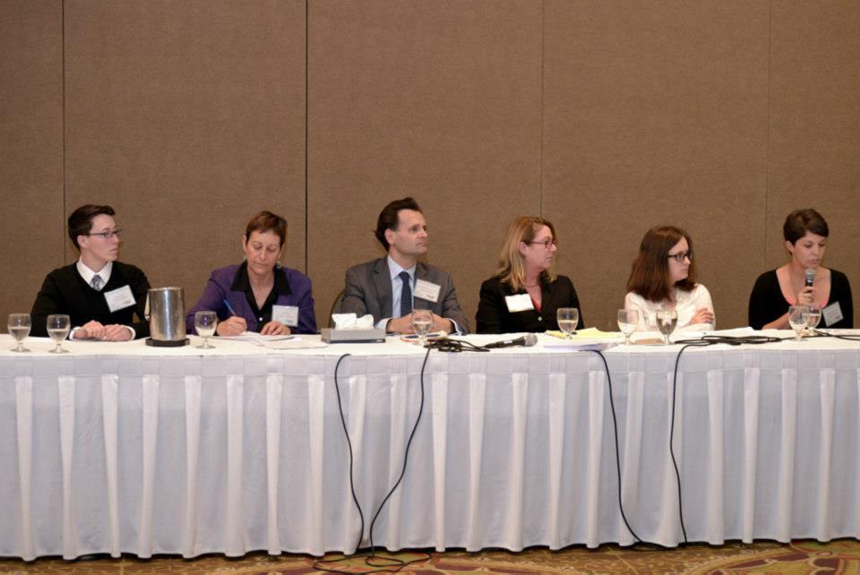 HRIC-Oregon-2013-panel.jpg