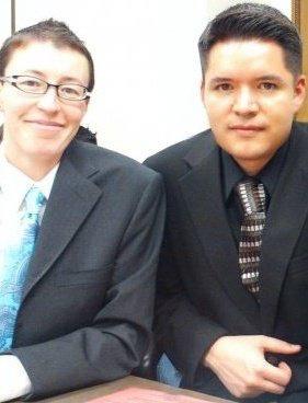 LatinoAdvocacyDay.jpg