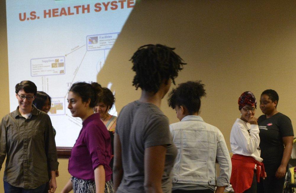 HealthSystem-TO.jpg