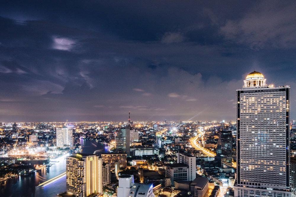 City Guide    Bangkok    Coming Soon