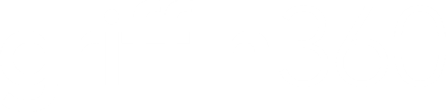 griffin360's Company logo
