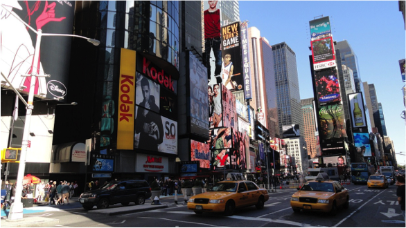 times square.png