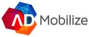 admobilize logo.jpg