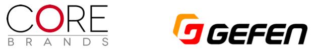 Core Brands_Gefen.png