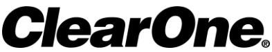 ClearOne Logo.png