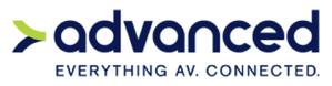 Advanced_Logo.png