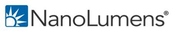 NanoLumens_Logo.png