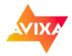Avixa1.png