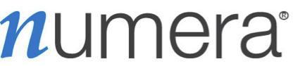 Numera_Logo.png