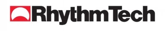 RhythmTech_Logo.jpeg