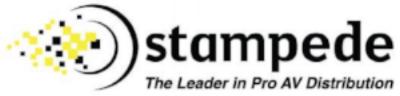 Stampede_Logo.png