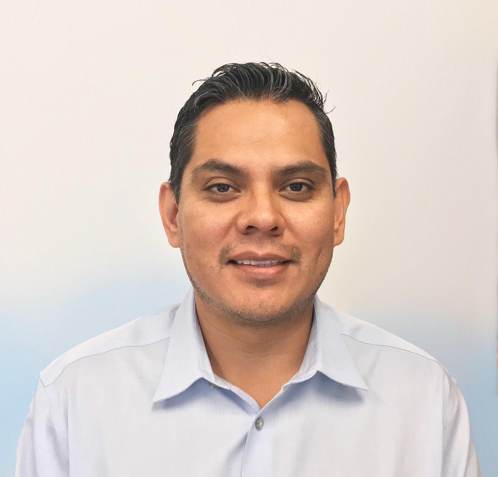 Julio-Rodriguez-Headshot.jpg