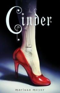 cinder-book.jpg