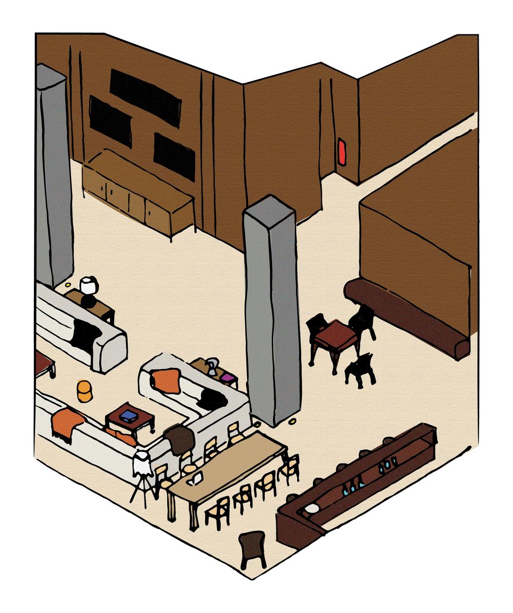 Illustration2-v2.png