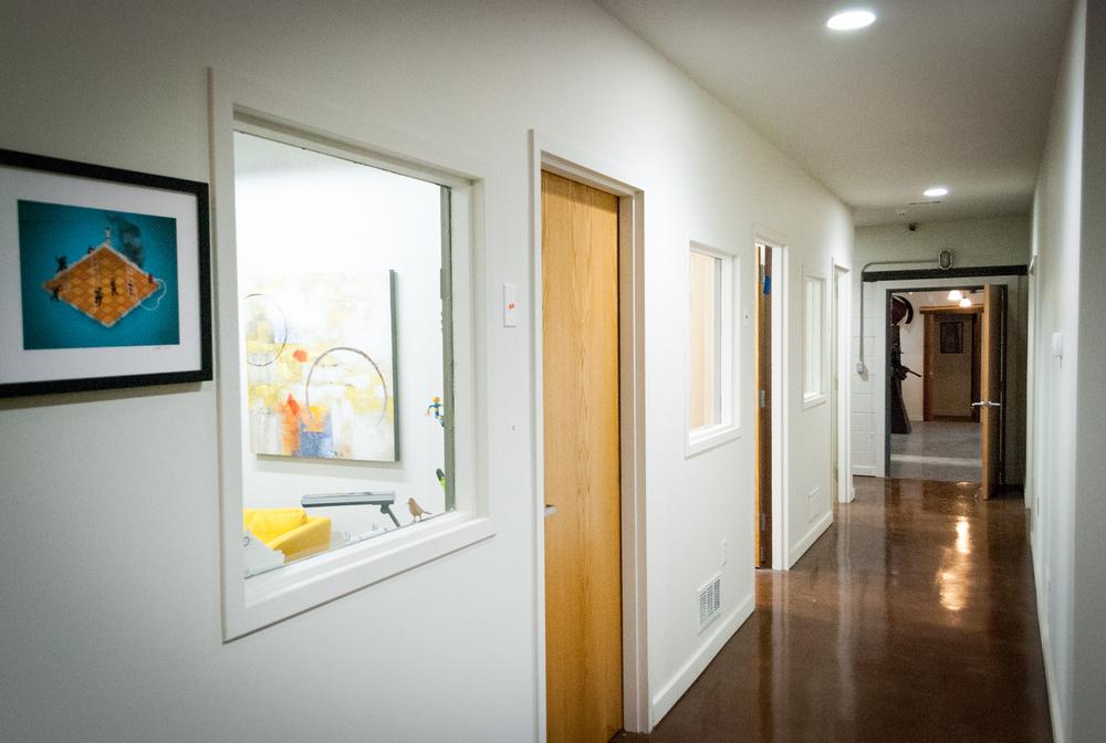 EYA Facade & Interior-45.jpg