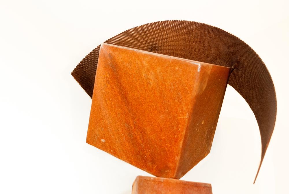 Cubed Sun Sculpture-4.jpg