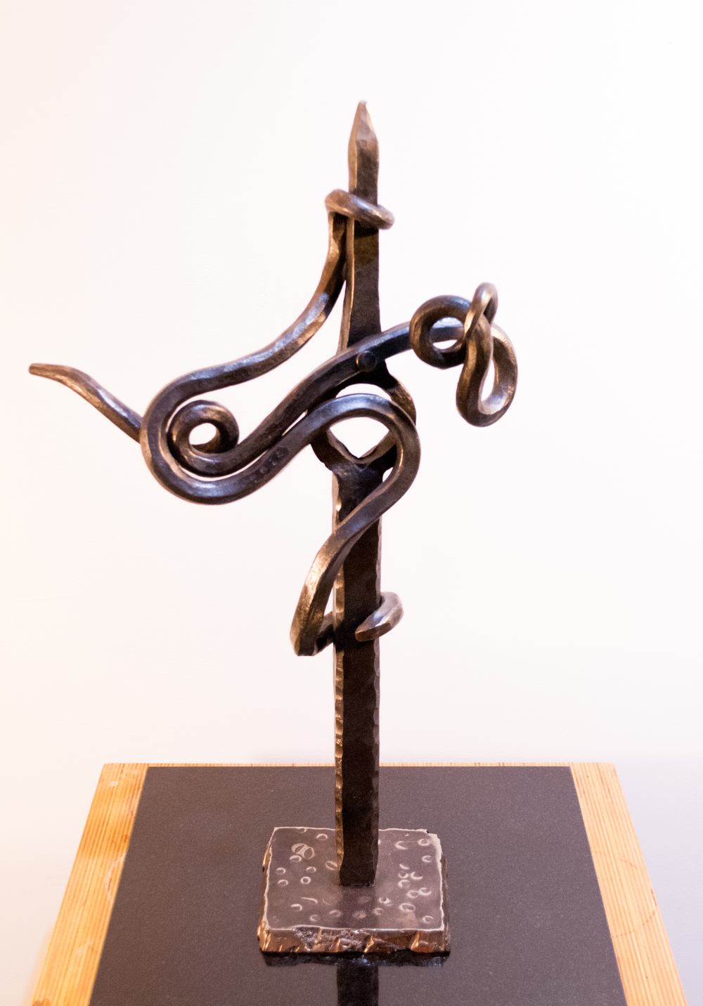 Squiggle Sculpture-1.jpg