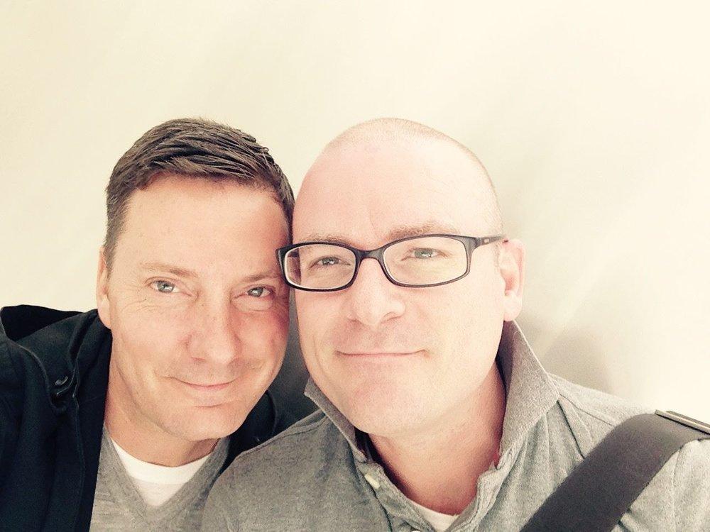 Glenn & Gus.jpg