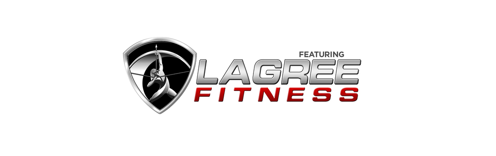 ►Click for more info about Lagree Fitness.