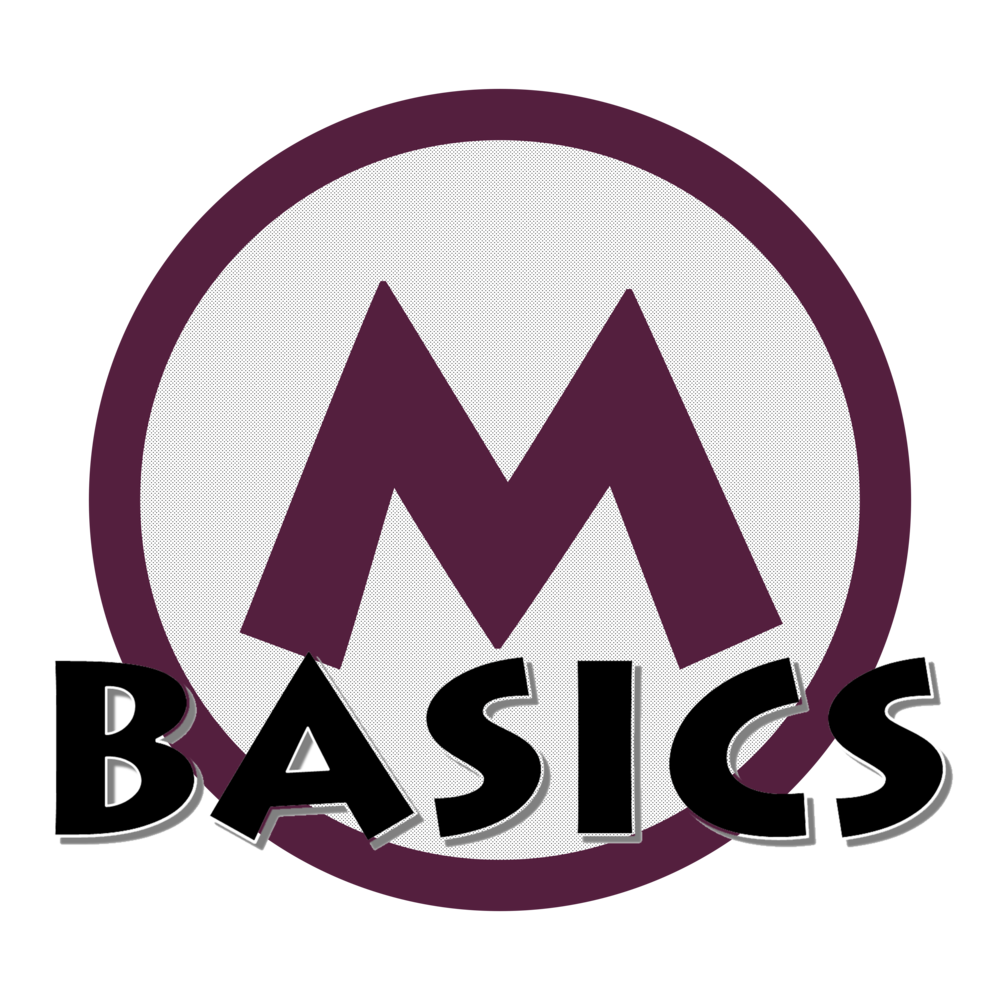 moxie logo with basics.png