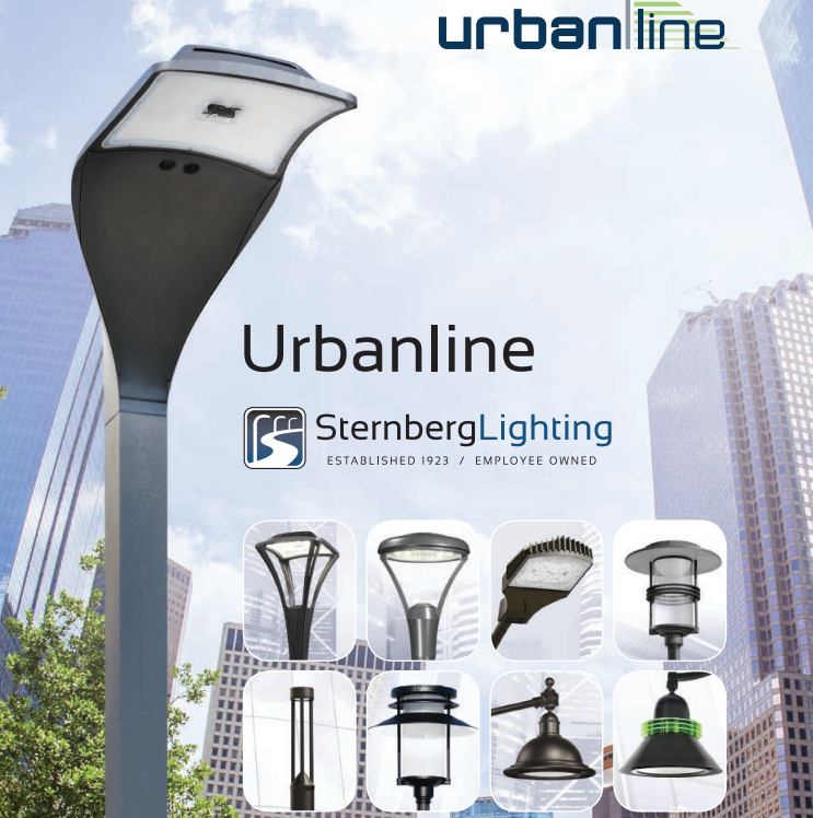 STERNBERG LIGHTING - Since 1923 Sternberg Lighting challenges the lighting industry with its innovations in  sc 1 st  Moxie Lighting & Sternberg u2014 M O X I E azcodes.com