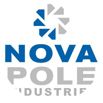 NOVA POLE - Nova Pole International Inc., a Canadian owned company incorporated in 1986, is a high quality, cost effective volume producer of infrastructure poles.