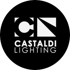 CASTALDI LIGHTING - CASTALDI LIGHTING was founded in 2011 from the merger between