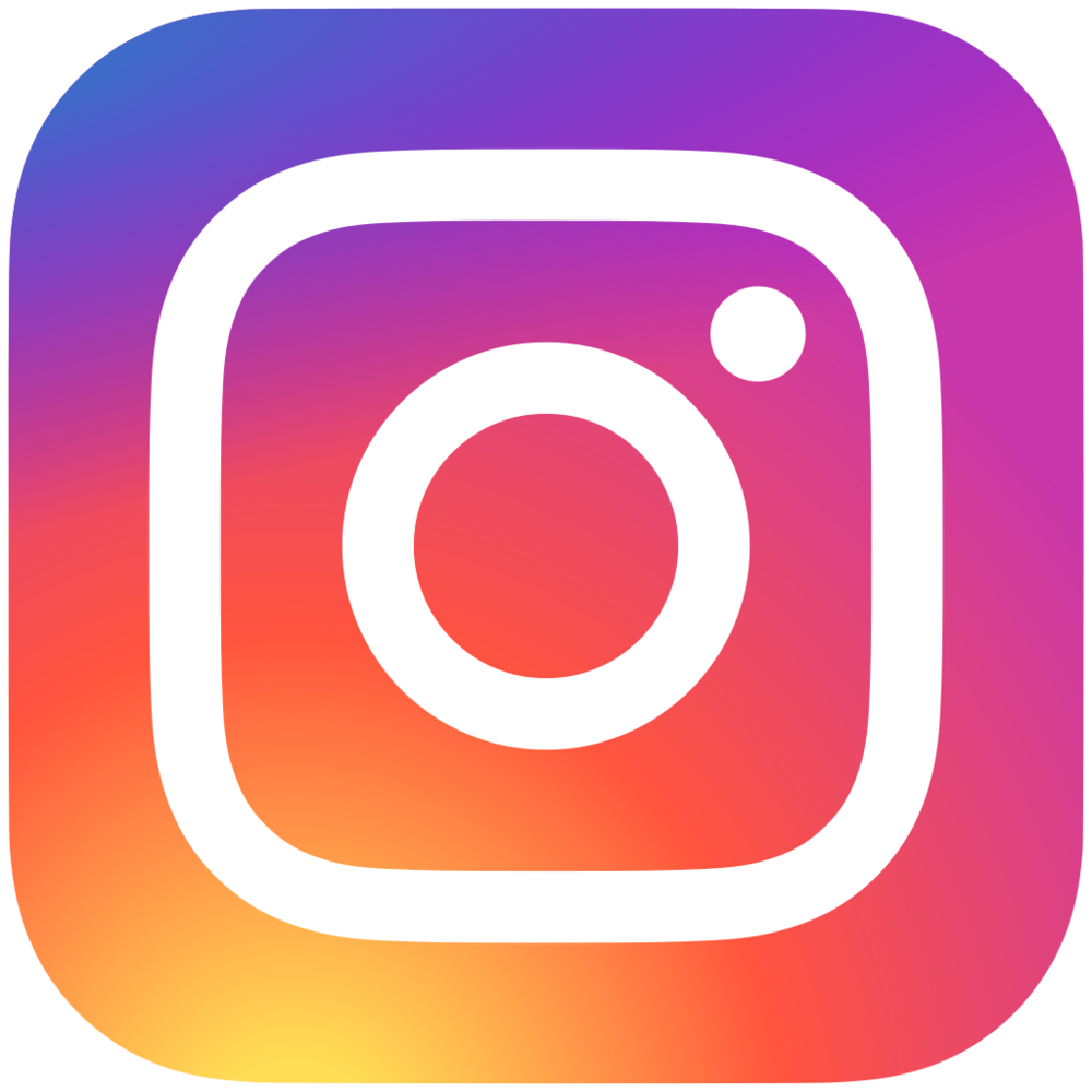 Follow Us on Instagram! - Follow us on instagram to see our Fixture of the Day, where we put the spotlight on a fixture from one of our manufacturers daily. Announcements and funny content are going to start appearing on our page as well, so make sure to check our page frequently for good daily content.