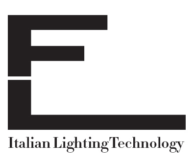 Harmony and simplicity are at the heart of Massimo Ferretti's work as a designer for Ferretti Lighting. It's Italian products are simple yet expressive, focused on functionality and efficiency as well as design.