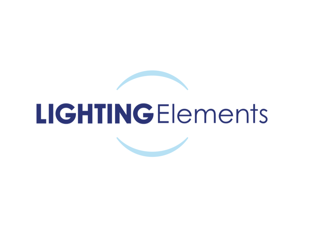 Lighting Elements focuses on the essentials: high quality components,manufacturing, and finish. The result is a wide range including decorative, office, and heavy duty industrial fixtures practical for any project.