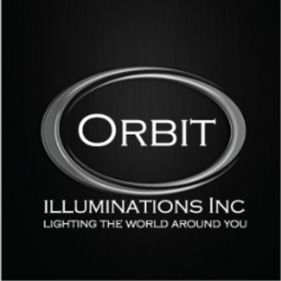 Orbit Illumination's mission is to be the leading provider of European designed, high quality, energy efficient, and innovative lighting solutions.
