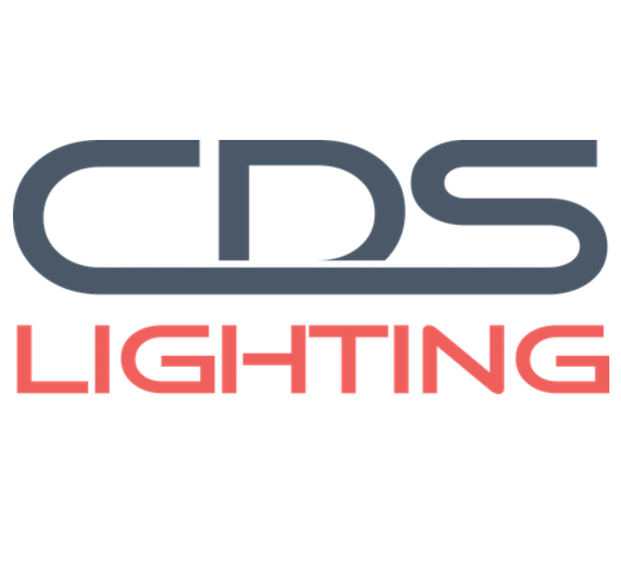CDS Lighting is a manufacturer that offers quality lighting fixtures with a contemporary/modern style at reasonable price points. CDS Lighting also offers custom solutions made to the client's specification.