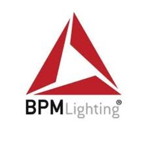 BPM Lighting brings a sense of vibrancy to their luminaire design, creating innovative, and colorful takes on traditional lighting forms.