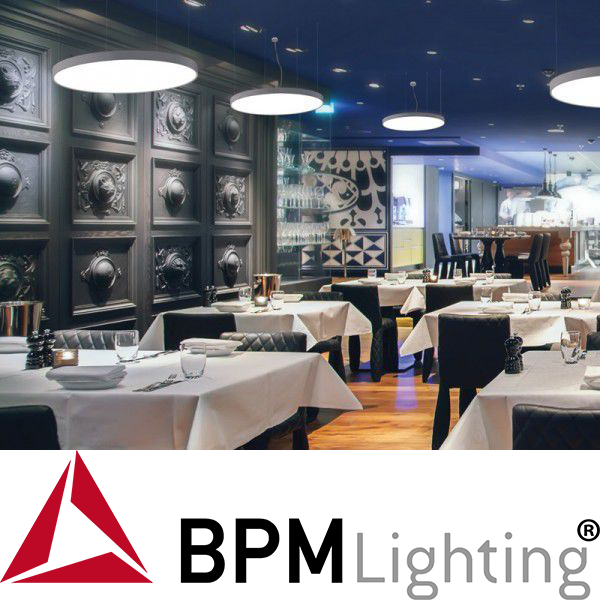 BPM LIGHTING -
