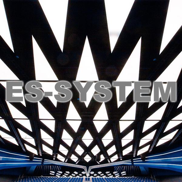 ES-SYSTEMS -