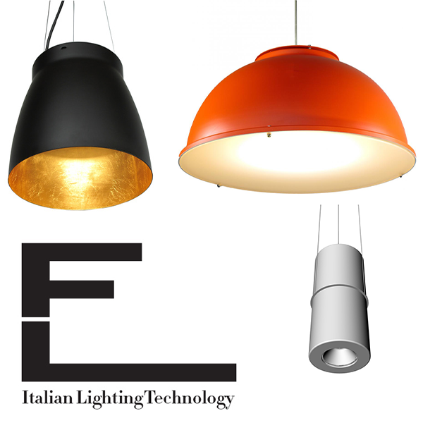 FERRETTI LIGHTING -