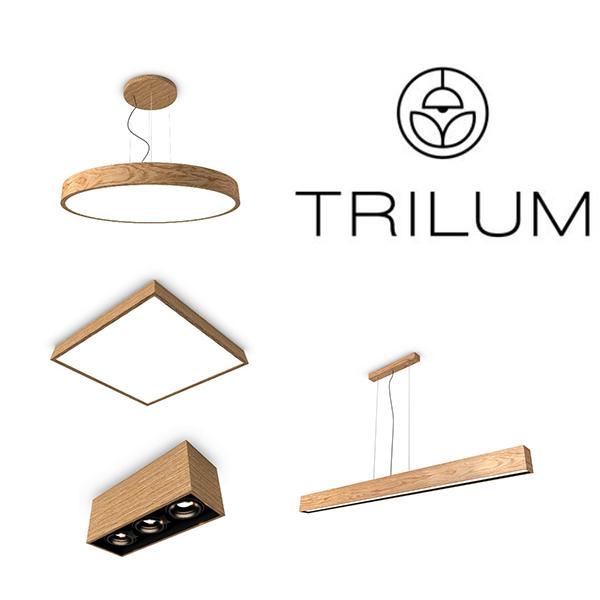 TRILUM -