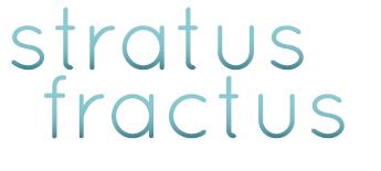stratus fractus text.PNG