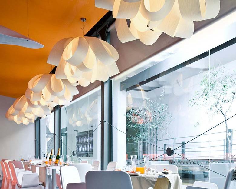 lzf-agatha-wood-lamps-contract-restaurant1.jpg