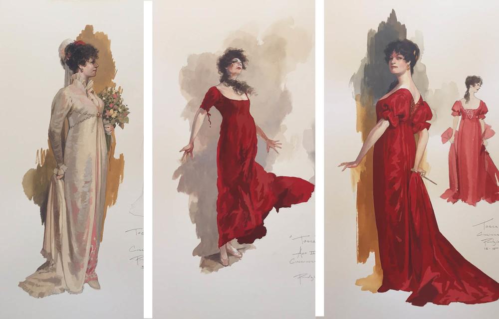 Tosca costumes.jpg