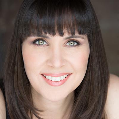 Jessica Rivera   Musetta