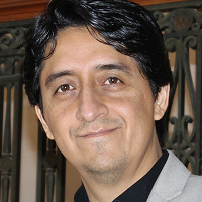 Ricardo Herrera Diego Rivera