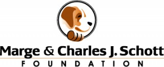 Marge-and-Charles-Schott-Foundation-Logo-4-320x132.jpg