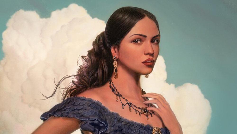 Traviata icon 1270x720.jpg